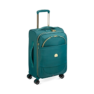Delsey Montrouge Carry-On