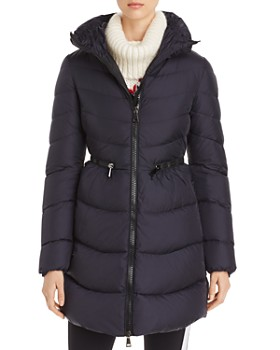 966e5c125 Moncler Clothing, Jackets & Coats for Men and Women - Bloomingdale's