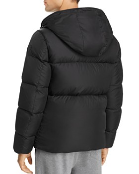 0cd541ce8 Men Moncler Clothing, Jackets & Coats for Men and Women - Bloomingdale's