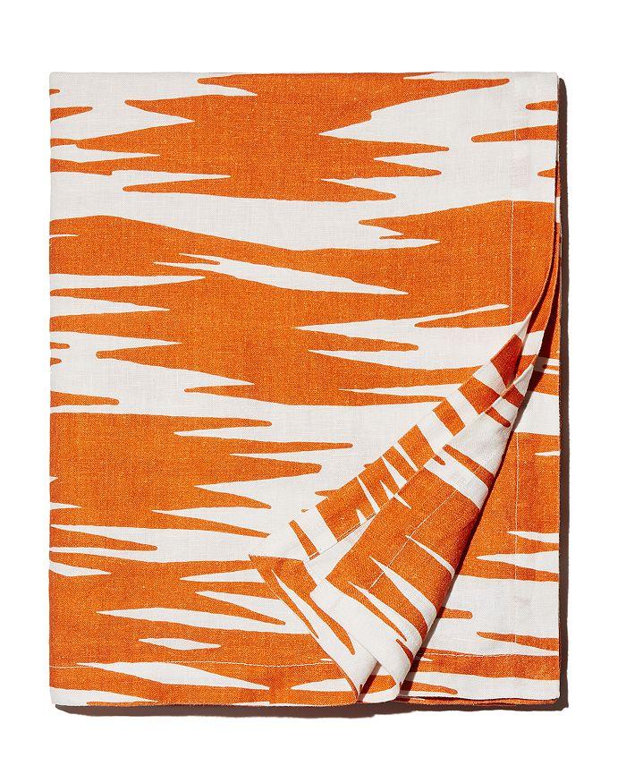 Onia - Beach Blanket - 100% Exclusive