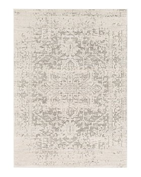 Surya - Harput 1024 Area Rug Collection