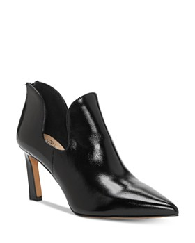 1e654cc135f0 VINCE CAMUTO - Women's Randin Pointed Toe Booties ...