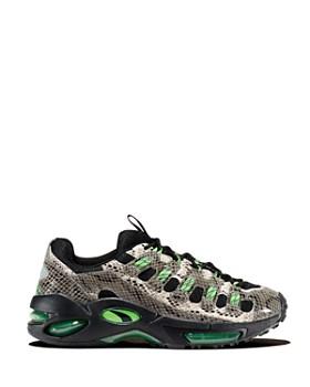 PUMA - Men's Cell Endura Sneakers