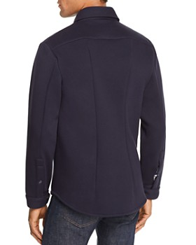 Robert Graham - Grayes Shirt Jacket