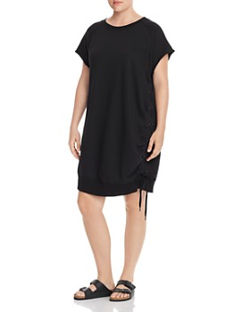 Designer Plus Size Clothing for Women - Bloomingdale's