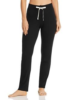 Skarlett Blue - Daydream Knit Lounge Pants