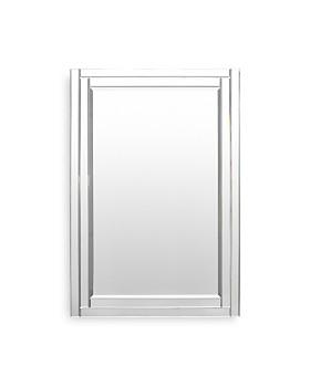 Surya - Bancroft Mirror