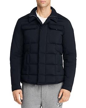 Moncler - Biolay Down Jacket
