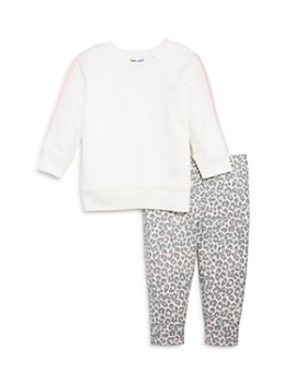 8f741d00d4 Newborn Baby Girl Clothing Sets (0-24 Months) - Bloomingdale's