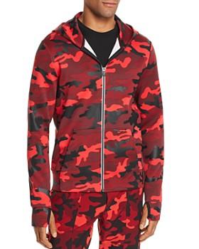 3d63503f Men's Designer Hoodies & Sweatshirts - Bloomingdale's
