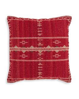 "Surya - Stine Throw Pillow, 20"" x 20"""