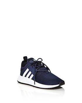 Adidas - Boys' Swift Run Low-Top Sneakers - Toddler, Little Kid