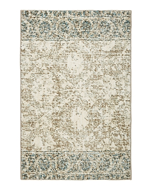 Karastan Touchstone Martinique by Patina Vie Area Rug, 2\\\' x 3\\\'-Home