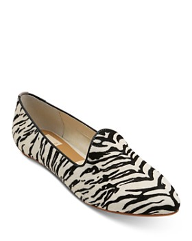 Dolce Vita - Women's Gail Loafers