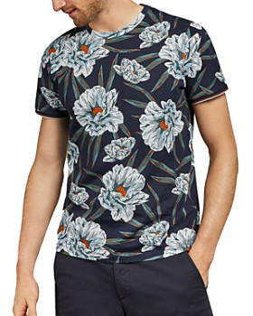 7fd159dbc Ted Baker Men's Clothing: Shirts, Pants & More - Bloomingdale's