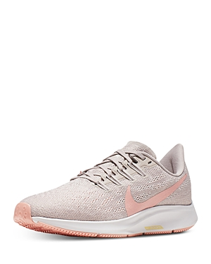 Nike Women's Air Zoom Pegasus 36 Running Sneakers