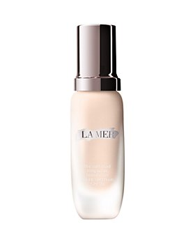 La Mer - The Soft Fluid Long Wear Foundation SPF 20