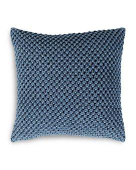 Surya - Godavari Throw Pillow Collection