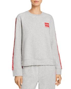 Calvin Klein - 1981 Bold Lounge Sweatshirt