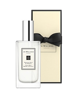 Jo Malone London - English Pear & Freesia Hair Mist 1.7 oz.