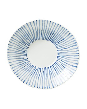 VIETRI - Modello Large Serving Bowl