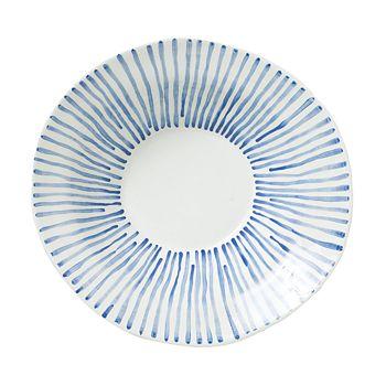 VIETRI - Modello Large Serving Bowl