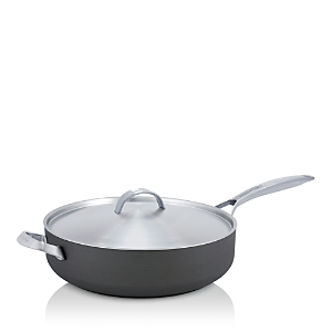 GreenPan Paris Pro 4-Quart Saute Pan