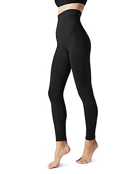 BLANQI - Everyday™ High-Rise Postpartum & Nursing Support Leggings