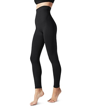 BLANQI - Everyday™ High-Rise Postpartum + Nursing Support Leggings