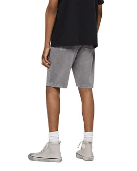 ALLSAINTS - Pierce Drawstring Shorts