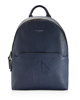 f448a56a6 Ted Baker Men's Messenger Bags, Backpacks & Briefcases - Bloomingdale's