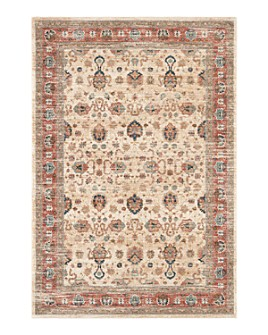 Karastan - Spice Market Koyna Area Rug Collection