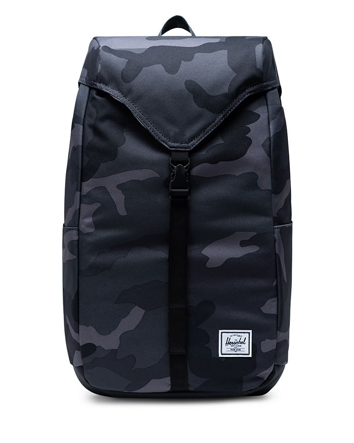 Herschel Supply Co. - Thompson Backpack