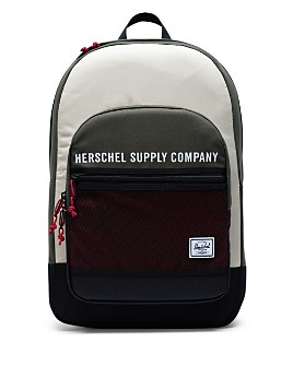 Herschel Supply Co. - Kaine Backpack