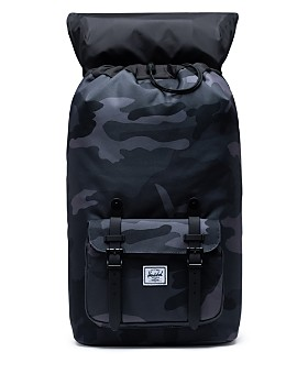 Herschel Supply Co. - Classic Little America Backpack