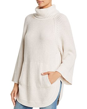 UGG® - Raelynn Turtleneck Sweater