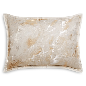 Hudson Park Collection Mica Standard Sham - 100% Exclusive