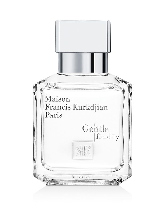Maison Francis Kurkdjian - Gentle Fluidity Silver Eau de Parfum 2.4 oz.