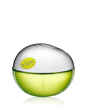 Dkny Be Delicious Eau de Parfum Spray 3.4 oz.