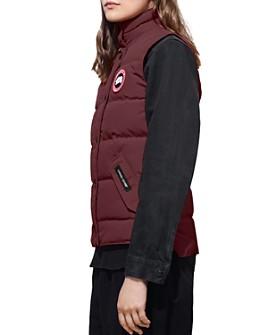 size 40 2e81f 821ea Down Jacket - Bloomingdale's
