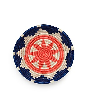 All Across Africa - Small Hope Basket