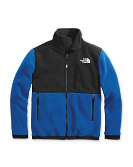 The North Face® - Unisex Denali Jacket - Big Kid