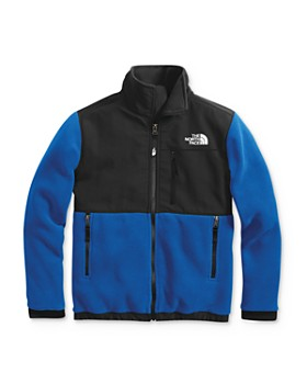 c3f272147 North Face Boys - Bloomingdale's