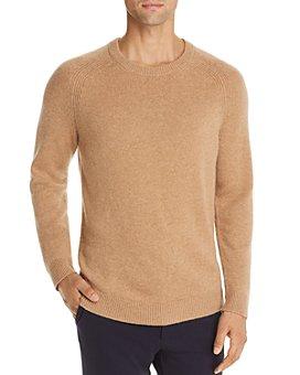 BOSS - Banilo Cashmere Sweater