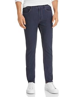 HUGO - Skinny Fit Jeans