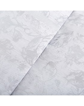 SFERRA - Amalda Bedding Collection - 100% Exclusive