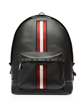 Bally - Harper Backpack