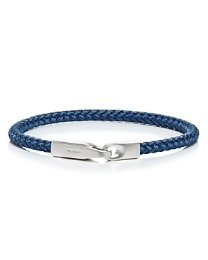 Crew Rope Bracelet