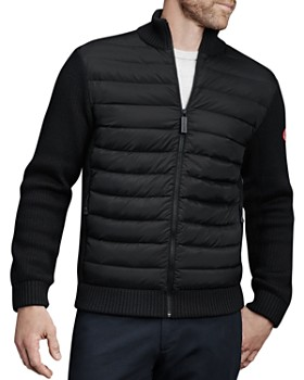 2c35a4b95f3 Canada Goose Jackets & Outerwear - Bloomingdale's