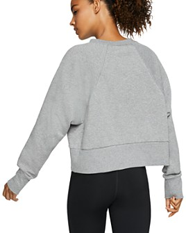 wholesale price cheapest free shipping Nike Sweat Suit - Bloomingdale's